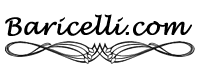 Baricelli.com