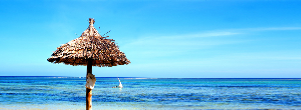 beach-stand