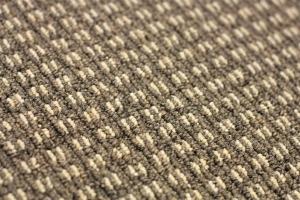 carpet-3-1314192-m